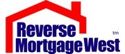 Joe Peay - Reverse Mortgage West